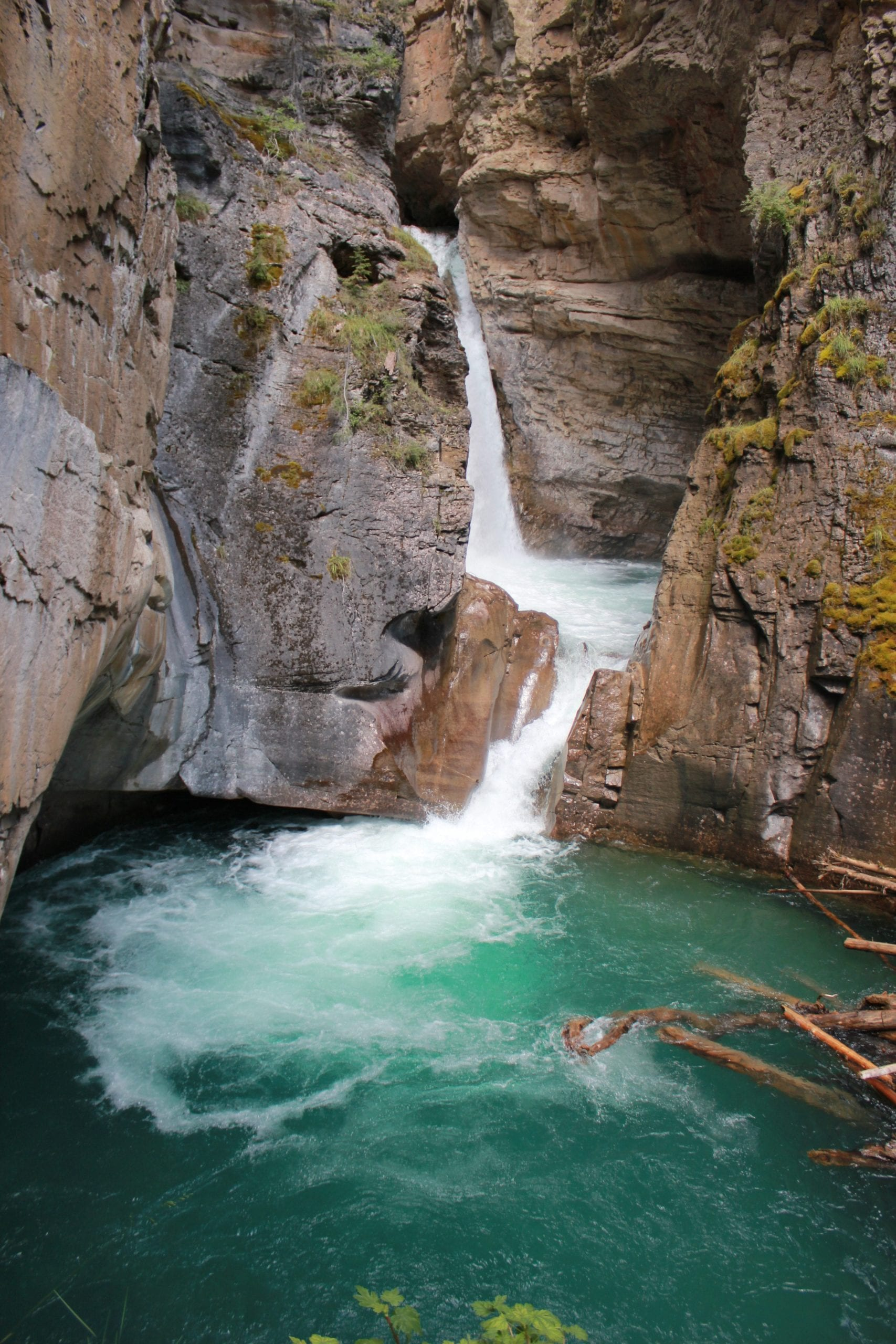 johnston-canyon4