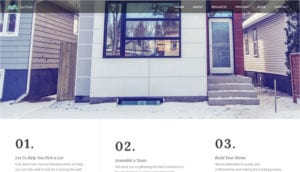 Danmar Home Page